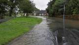 Cottingham - Priory rd.jpg