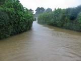 Lockington flood 001.JPG