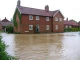 Lockington flood 004.JPG