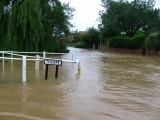 Lockington flood 006.JPG