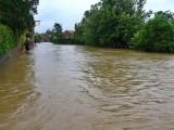 Lockington flood 007.JPG