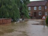 Lockington flood 009.JPG