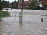 Lockington flood 012.JPG