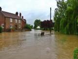 Lockington flood 013.JPG