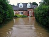 Lockington flood 014.JPG