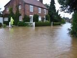 Lockington flood 015.JPG