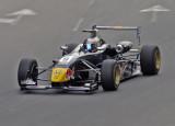 Macau Grand Prix (2006)