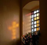 Panachallenge #28 - Religion