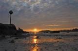 Sunrise - Bintan