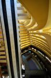 Hotel - Singapore