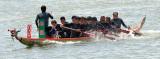 Macau Dragon Boat Racing (2007)