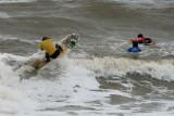 20070929 Surf Frenzy