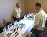 Gene Fusco of Rail Yard Models