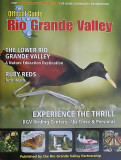 Official Guide to the Rio Grande Valley - cover shot