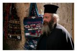 Jerusalem Orthodox