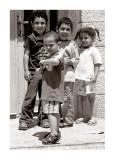 Ayda Kids