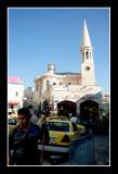 Lutherian Church