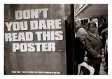 Don't Dare!