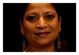 Gujarati Singer - UK