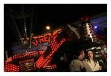 Loughborough Fair - up to 2006