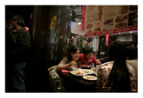 Chinatown Meal