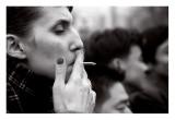 Situational Portraits - 2007