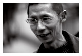 Yan Yan - Director 501 Studios