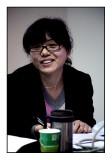 Translator - Chongqing Capital Projects Briefing