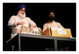 Music - Sikhism