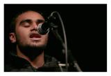 Song - Muslim