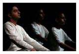 Meditation - Raj Yoga
