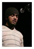Singer - Muslim