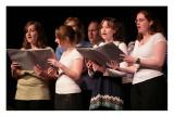 Choral - Mormon