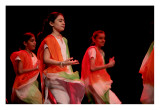 Dance Moves - Hindu