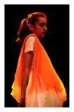 Dancer - Hindu