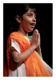 Devotional - Hindu