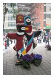 Sichuan Institute Of Fine Arts