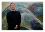 The Tibetan Artist