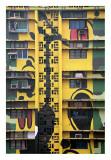 Colours Of Chongqing