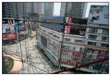Chongqing Centre