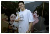 Artist - Sichuan Fine Art Institute