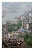 Chongqing Haze