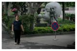 Sichuan Fine Art Institute