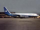 B-720 YA-HBA,