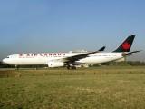 A330-300 C-GFAJ