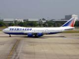 B.747-200 EI-BQH