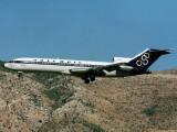 B727-200 SX-CBI
