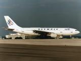 A300B2 SX-BED