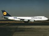 B747-200F D-ABZB