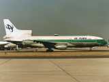 L1011-200 TF-ABL **IMAGE OF THE Week**